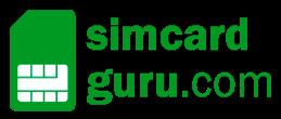 SIM Card Guru